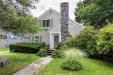 Photo of 109 Young Avenue, Croton-on-Hudson, NY 10520 (MLS # 5118535)
