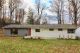 Photo of 15 Fairview Road, Beacon, NY 12508 (MLS # 5118616)