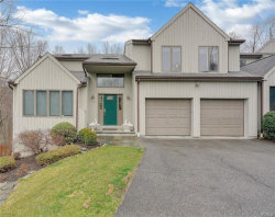 Photo of 4 Green Briar Drive, Somers, NY 10589 (MLS # 5118630)
