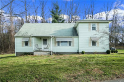 Photo of 51 Strawberry Hill Road, Stormville, NY 12582 (MLS # 5118717)