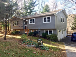 Photo of 17 Patti Place, Hopewell Junction, NY 12533 (MLS # 5118827)