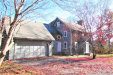 Photo of 744 Old Quaker Hill Road, Pawling, NY 12564 (MLS # 5119024)