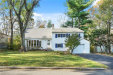Photo of 6 Standish Place, Hartsdale, NY 10530 (MLS # 5119444)