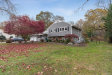 Photo of 135 Rolling Hills Road, Thornwood, NY 10594 (MLS # 5119510)