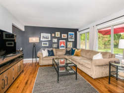 Photo of 52 Newkirk Road, Yonkers, NY 10710 (MLS # 5119558)