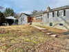 Photo of 2178 State Route 94, Blooming Grove, NY 12577 (MLS # 5119697)