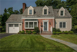 Photo of 6 Beverly Place, Larchmont, NY 10538 (MLS # 5119758)