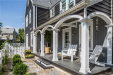 Photo of 63 Harvard Drive, Hartsdale, NY 10530 (MLS # 5119776)