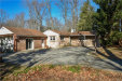 Photo of 19 Creek Bend Road, Hopewell Junction, NY 12533 (MLS # 5119848)
