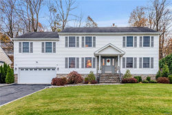 Photo of 550 Warren Avenue, Thornwood, NY 10594 (MLS # 5119905)