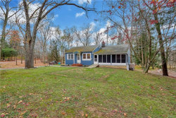 Photo of 14 Last Road, Middletown, NY 10941 (MLS # 5120079)