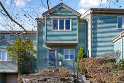 Photo of 5502 Manor Drive, Peekskill, NY 10566 (MLS # 5120426)