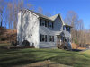 Photo of 1 Pine Road, Marlboro, NY 12542 (MLS # 5120499)