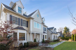 Photo of 18 Drake Road, Scarsdale, NY 10583 (MLS # 5120723)