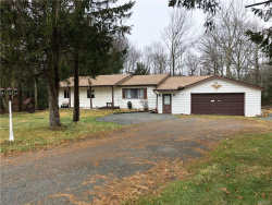 Photo of 3001 State Route 42, Forestburgh, NY 12777 (MLS # 5120970)