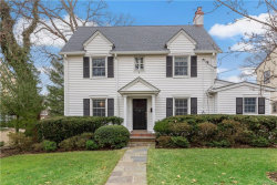 Photo of 8 Spruce Road, Larchmont, NY 10538 (MLS # 5121001)