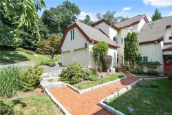Photo of 33 Springhurst Park Drive, Dobbs Ferry, NY 10522 (MLS # 5121043)