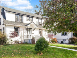 Photo of 39 Walgrove Avenue, Dobbs Ferry, NY 10522 (MLS # 5121423)