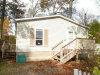 Photo of 7 Grove Place, Fort Montgomery, NY 10922 (MLS # 5121524)
