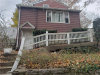 Photo of 26 Springer Avenue, Yonkers, NY 10704 (MLS # 5121551)