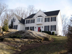 Photo of 52 Sprucetop Drive, Mahopac, NY 10541 (MLS # 5121562)