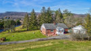 Photo of 83 Mountain Rest Road, New Paltz, NY 12561 (MLS # 5121656)