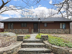 Photo of 356 Woodmont Road, Hopewell Junction, NY 12533 (MLS # 5121768)