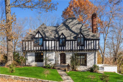 Photo of 86 Old Army Road, Scarsdale, NY 10583 (MLS # 5121991)