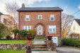 Photo of 31 Keats Avenue, Hartsdale, NY 10530 (MLS # 5122130)