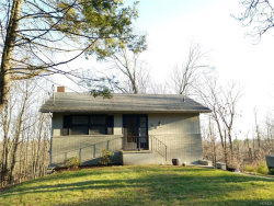 Photo of 36 Horton Road Extension, Bloomingburg, NY 12721 (MLS # 5122408)