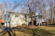 Photo of 212 M And M Road, Middletown, NY 10940 (MLS # 5122550)