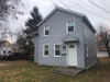 Photo of 38 North Cedar Street, Beacon, NY 12508 (MLS # 5122749)