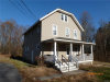 Photo of 410 Route 211 West, Middletown, NY 10940 (MLS # 5123081)