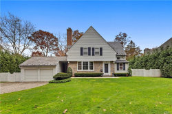 Photo of 54 Brookby Road, Scarsdale, NY 10583 (MLS # 5123731)