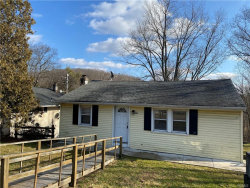 Photo of 333 Route 312, Brewster, NY 10509 (MLS # 5123917)