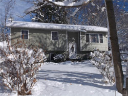 Photo of 130 Whipple Road, Middletown, NY 10940 (MLS # 5124020)