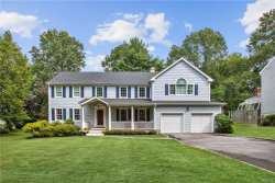 Photo of 1340 Colonial Court, Mamaroneck, NY 10543 (MLS # 5124246)