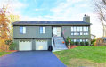 Photo of 96 Mitchell Road, Somers, NY 10589 (MLS # 5124363)
