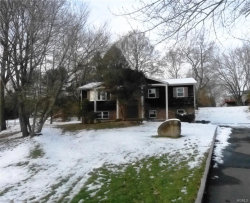 Photo of 12 Hannah Lane, Valley Cottage, NY 10989 (MLS # 5124776)