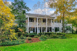 Photo of 450 Fort Hill Road, Scarsdale, NY 10583 (MLS # 5124857)
