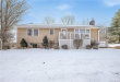 Photo of 252 Red Mills Road, Pine Bush, NY 12566 (MLS # 5125054)