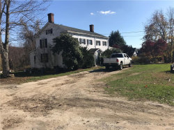 Photo of 230 Peaceable Hill Road, Brewster, NY 10509 (MLS # 5126130)