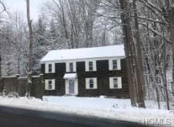 Photo of 144 Route 292, Patterson, NY 12563 (MLS # 5126527)