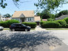Photo of 118 Page Avenue, Yonkers, NY 10704 (MLS # 5126602)