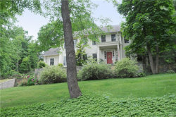 Photo of 9 Mountain View Road, Patterson, NY 12563 (MLS # 5127146)