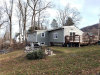Photo of 16 Mineral Springs Road, Highland Mills, NY 10930 (MLS # 5128037)
