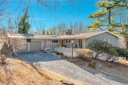 Photo of 473 North Winding Road North, Ardsley, NY 10502 (MLS # 5128958)