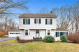 Photo of 10 Meadow Lane, Brewster, NY 10509 (MLS # 5129311)