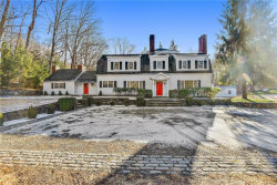 Photo of 1061 Old Post Road, Bedford, NY 10506 (MLS # 5129865)