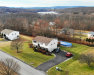 Photo of 9 Stanford Drive, Highland Mills, NY 10930 (MLS # 5130216)